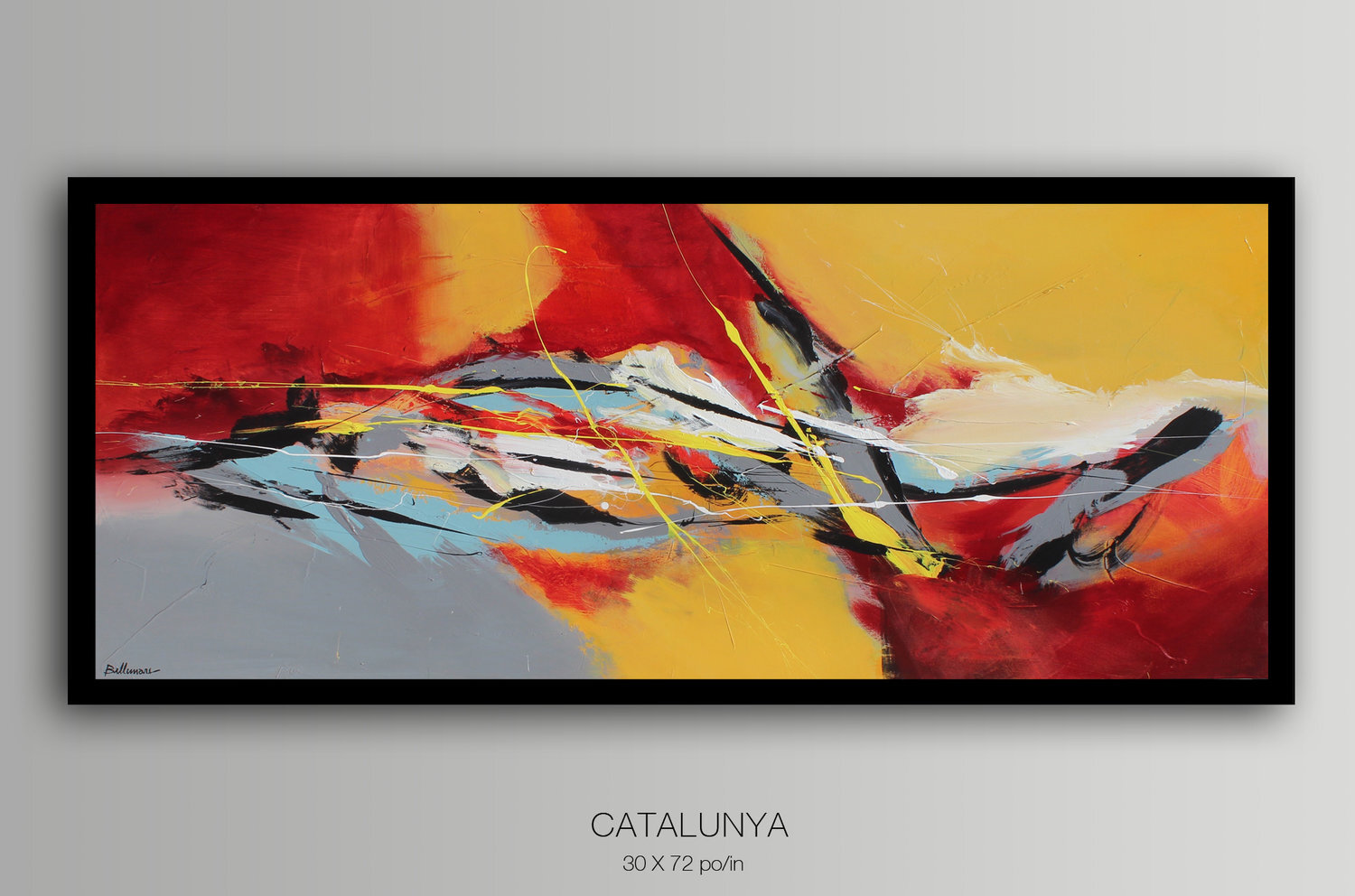 Catalunya - Rythmik Collection
