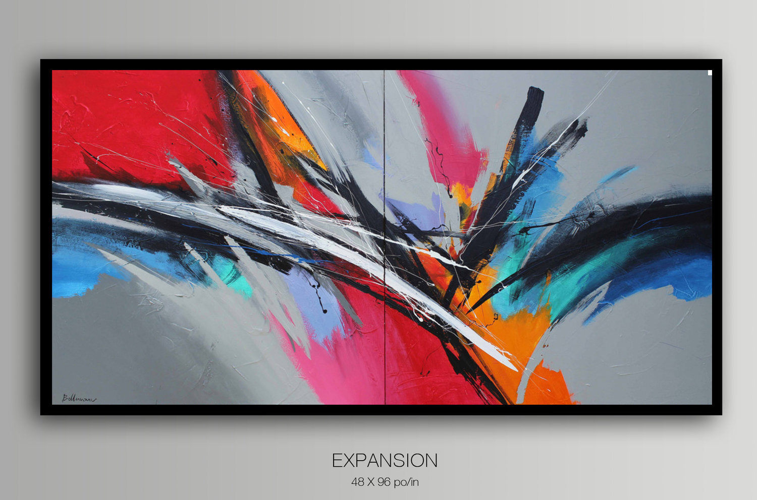 Expansion II - Rythmik Collection