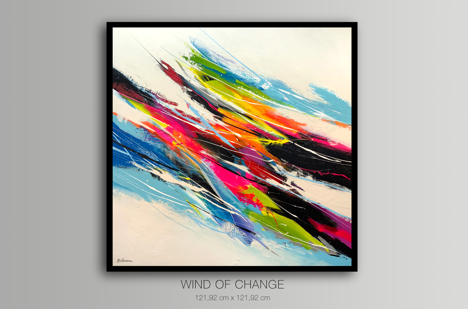 Wind of Change - Featured
